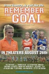 Remember the Goal Trailer