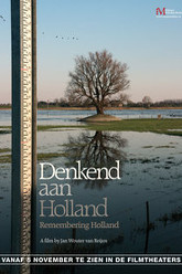 Remembering Holland Trailer