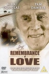 Remembrance Of Love Trailer