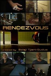Rendezvous Trailer