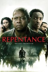 Repentance Trailer