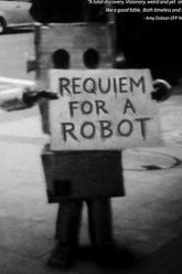 Requiem for a Robot Trailer