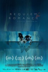 Requiem for Romance Trailer