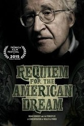 Requiem for the American Dream Trailer