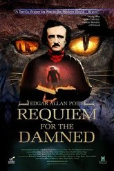 Requiem For The Damned Trailer