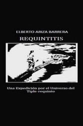 Requintitis Trailer