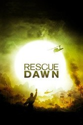 Rescue Dawn Trailer
