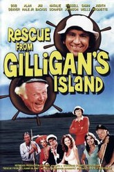 Rescue From Gilligan's Island Trailer