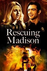 Rescuing Madison Trailer