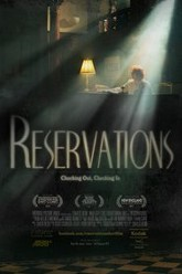 Reservations Trailer