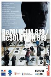 Resolution 819 Trailer