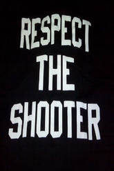 Respect the Shooter Trailer