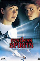 Restless Spirits Trailer