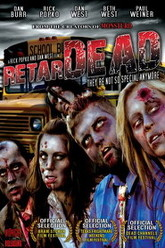 Retardead Trailer