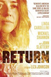 Return Trailer