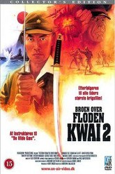 Return from the River Kwai Trailer