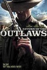 Return of the Outlaws Trailer