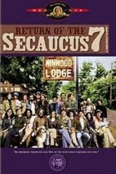 Return of the Secaucus Seven Trailer