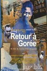Return to Goree Trailer