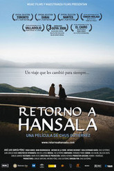 Return to Hansala Trailer