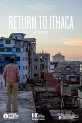 Return to Ithaca Trailer