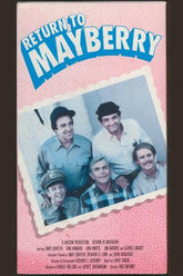 Return to Mayberry Trailer