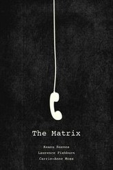 Return to Source: The Philosophy of The Matrix Trailer