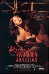 Return to Two Moon Junction Trailer