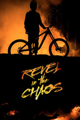 Revel in the Chaos Trailer