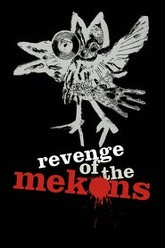 Revenge of the Mekons Trailer