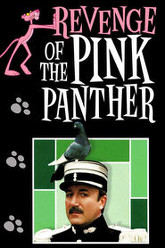 Revenge of the Pink Panther Trailer