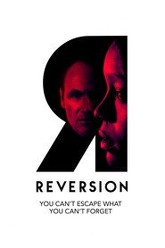 Reversion Trailer