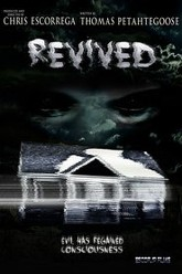 Revived Trailer