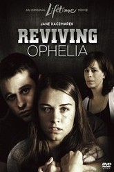Reviving Ophelia Trailer
