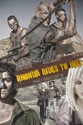 Rhonda Rides to Hell Trailer