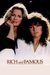 Rich and Famous Trailer