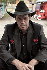 Rich Hall's Continental Drifters Trailer