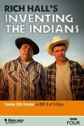 Rich Hall's Inventing the Indian Trailer