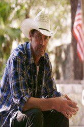 Rich Hall's You Can Go to Hell, I'm Going to Texas Trailer