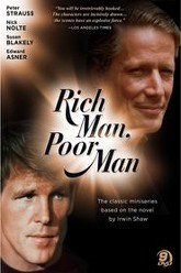 Rich Man, Poor Man Trailer
