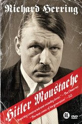Richard Herring: Hitler Moustache Trailer