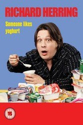 Richard Herring: Someone Likes Yoghurt Trailer
