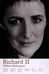 Richard II Trailer