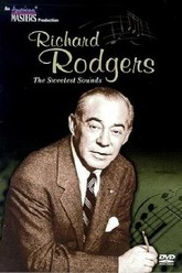 Richard Rodgers: The Sweetest Sound Trailer