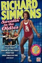Richard Simmons Sweatin' to the Oldies 1 Trailer