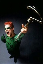 Riddle Me This: Why Is Batman Forever? Trailer