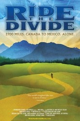 Ride the Divide Trailer