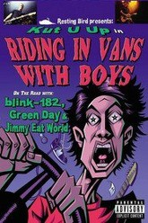 Riding in Vans with Boys Trailer