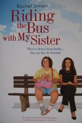 Riding The Bus With My Sister Trailer
