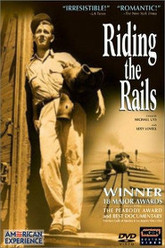 Riding the Rails Trailer
